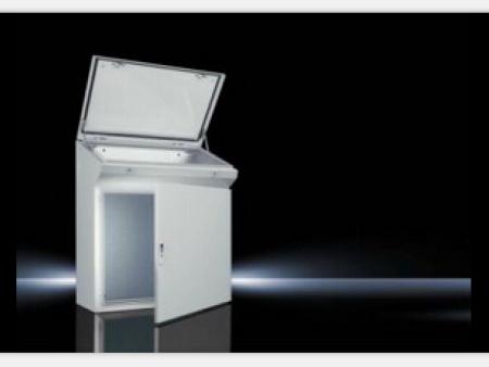 防爆控制箱-飛馳科技專業防爆電氣廠家