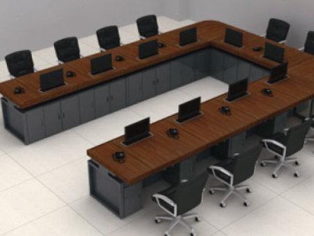 多功能會議中心